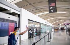 研究:美国签证收紧只会迫使雇主在海外招工