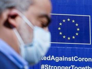 经济学人下载:欧盟――填充金库(2)