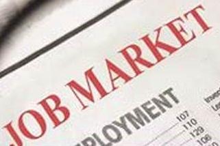 英语访谈节目:失业后美国人的生活