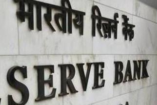 经济学人下载:印度银行――延期偿付(1)