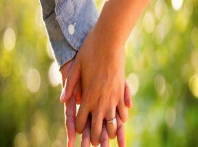 颁证仪式常态化,结婚这件事要有大变化
