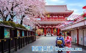 经济学人下载:榕树专栏--风暴不歇的日本和韩国(2)