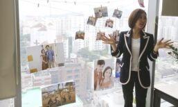 韩朝夫妇如何处理文化与语言的差异