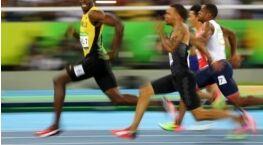 VOA慢速英语:词汇节目:短跑还是长跑