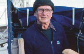 经济学人下载:环球航海家马文・克里默(4)