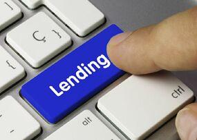 网贷加快接入征信体系