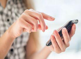 工信部拟对商业短信发送立新规