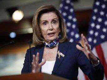国际英语新闻:U.S. Senate fails to advance Republican COVID-19 relief bill