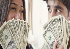 夫妻之间理财观念不一致要怎样调和?