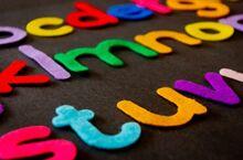 嗯嗯!聊天里的万能语气词,你常用哪些?