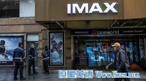 经济学人下载:电影院危机(2)