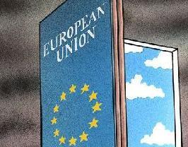 经济学人下载:查理曼专栏--售卖欧盟护照(3)
