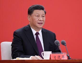 国内英语新闻:Xi Focus: China celebrates 40th anniversary of Shenzhen SEZ, embarking on new journey toward