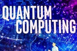 经济学人下载:量子计算机蕴藏的商机(4)