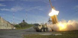 朝鲜的新导弹会推动美国扩大导弹防御吗?