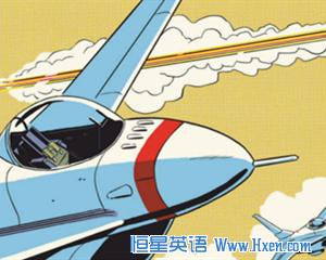 经济学人下载:空战--虚拟小牛(3)
