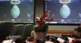 北美空防司令部将追踪圣诞老人
