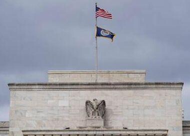 国际英语新闻:U.S. Fed keeps interest rates near zero amid slowing economic recovery