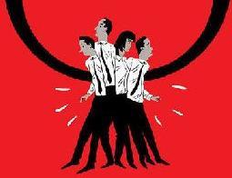 经济学人下载:打工人,社交要支棱起来(1)