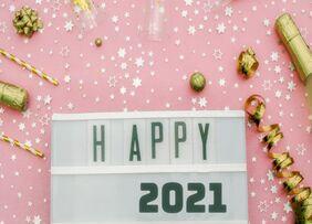 世界各国千奇百怪的迎新年风俗