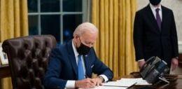 VOA慢速英语:美民主党公布综合移民改革方案