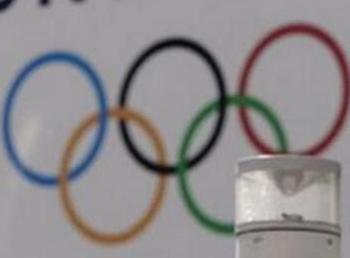 经济学人下载:一周要闻 东京奥运会禁止海外观众入场