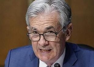 经济学人下载:一周要闻 美联储上调美国经济和通胀预期
