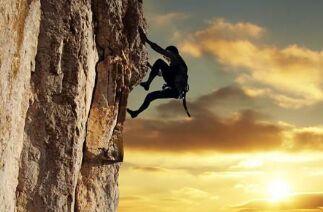 美文欣赏:在逆境中学到了人生最重要的