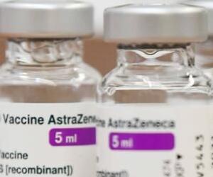 经济学人下载:一周要闻 欧盟或禁止疫苗出口至接种率高的国家