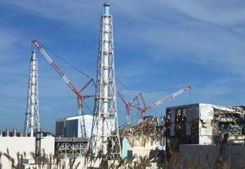 国际英语新闻:Japan's decision to dump Fukushima water into sea sparks domestic, int'l opposition