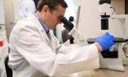 VOA慢速英语:特殊的治疗给脑瘤患儿带来了希望