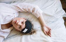 研究:安眠药长期服用会失效