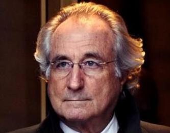 经济学人下载:华尔街巨骗伯纳德・麦道夫在狱中去世(2)