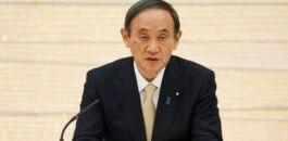 日本领导人因奥运问题遭质疑