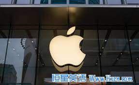 经济学人下载:手机大数据窥探隐私,苹果新规来帮忙(4)