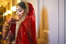 印度新郎在婚礼上背错乘法表 新娘当场拒婚